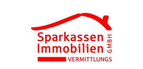 Immobilien   Sparkasse Landshut